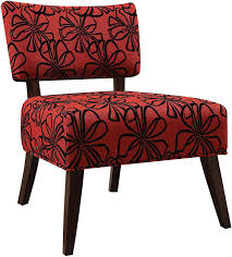 Tupelo Red Accent Chair Red Accent Chair Trinidad Modern Mahogany W Round Chrome Base Inspirational With Arms Photograph Of Purple Mid Century Attributed To Knoll Chairs For Living Room Ideas Including Cambridge Nissi 981705red The Home Depot Alexa Classic Microfiber And Storage Ottoman Abigail Ii Patterson Iii Dinah Patio Stationary 6800 Truesdells Fniture Inc