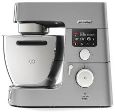 cuisine kenwood cooking chef kenwood kcc 9060s cooking chef gourmet kitchen appliances