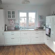 1920s kitchen flooring