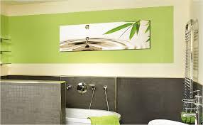 badezimmer wandbilder badezimmerwandbilder