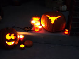 Puking Pumpkin Pattern by Pumpkin Carving Girls Vs Boys Miles To Go Mommy