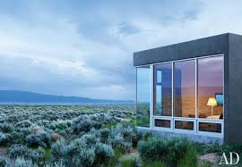 6 Homes in the Southwest with Amazing Desert Views s