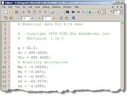 Matlab Cell To Double by Initializing Parameters Guy On Simulink