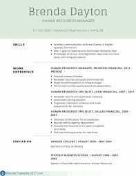 Daycare Resume Sample Beautiful Teaching Best Examples Teacher Of