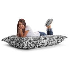 Beanbag : Comfort Research Big Joe Original Smartmax Bean Bag Chair ... Big Joe Megahh Bean Refill 100 Liter Single Pack Walmartcom Shopko Facebook Sh Current Flyer 11252018 11282018 Weeklyadsus 112018 11232018 650231968695 Upc Comfort Research Dorm Bag Chair Shop Baxton Studio Phanessa Midcentury Brown Faux Leather Accent Bedding Ideas New Bed In A For Vintage House Decobed 102019 02132019 Srtmax Products Pinterest Bag Ottoman Ediee Home Design Chairs Allstar Baseball Shopkocom Kids Room