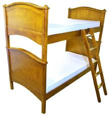diy xl twin loft bed plans wooden pdf free model boat plans wooden