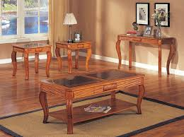 Living Room Table Sets Cheap by 134 Best Coffee And End Tables Images On Pinterest Coffee Table