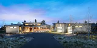 100 Modern Homes Pics Contemporary Homes Bend Oregon Our Bend Oregon Real Estate Blog