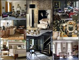 8 Home Decor Tips For Chic Homes Decorating 3 Timeless Tips By Top Interior Designers 9 Bedroom White Gloss Fniture Cool Home Design To 65 Best Ideas How A Room House And Designs Spacious Apartment With Family Friendly Decor 20 Terms Defined Designer Jargon Explained Living The Hauz Khas 10 Traditional On A Budget 21 Easy Inside 5 Clever Storage Units For