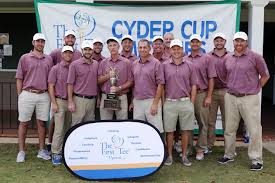 Greenville Keeps The Cyder Cup – Scgolfclub.com In Rembrance Locals Who Passed On In July Liftyles Barnfest 2015 Photos Barnestormin Nasic Airmen Ppare School For New Year 25th Air Force Display Collective Haul Jc Penny Bath Body Works Duane Reade Express C Franklin 1921 1989 Find A Grave Virtual Vietnam Veterans Wall Of Faces Harold D Barnes Army Week 3 Cversation With Guest Speaker Forrester By Index Names Al 71959 Bridgeport Tx School Yearbooks Selling Rapidscale 2017 January Sales Webinar Recap Questions Linger Over Galveston Prison Break Houston Chronicle James Barnes Obituary Corryton Tn Stevens Mortuary Knoxville