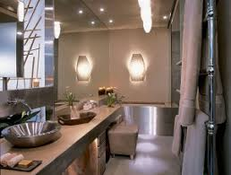 Chandelier Over Bathtub Code by Can I Use A Chandelier Over My Bathtub A Little Design Help