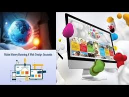 How To Learn Web Designing At Home Learn Web Design Web And Ios ... Designing A Home Page And Landscaping Design Hidden Valley Gorgeous Astro Web On Single Story French Country House Stunning Care Website Photos Decorating Ideas Contractor Inspirational Cstruction Websites Tim Guest Design By Znr On Deviantart Work From Decor Idea Photo To Best Interior Decorations Inspiring Fantastical At 25 Beautiful Ideas Pinterest