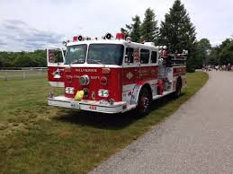 1979 SEAGRAVES SEAGRAVE Fire Truck - $8,000.00 | PicClick 1950 Seagrave Ladder Fire Truck Breakdowns Force Search For New Fire Truck Matchbox 1963 Mack Model B Engine And Two 1977 Sale Classiccarscom Cc1119748 Amazoncom Pumper Diecast 164 Amercom 1929 Seagrave A Photo On Flickriver Topping Va September 28 1967 Stock Photo Edit Now Sold 1997 2000750 Pumper Command Apparatus Just A Car Guy 1952 Mayors Ride Parades 1988 Used Details Curbside Outtake