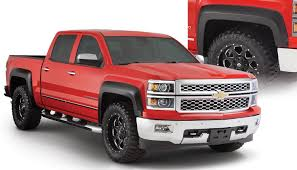 Bushwacker Fits 14-15 Chevrolet Silverado 1500 (40963-02) Extend-A ... 0914 F150 Super Cab 65 Short Bed Wo Fender Flare Rocker Panel Amazoncom Putco 97295 Stainless Steel Full Trim Kit For 52017 Bushwacker Pocket Style Flares Prepainted Rough Country Wrivets 2018 Ford Matte Black 2093502 Bolton Riveted Look Flaredoor Trim Delete I Think It Turned Out Pretty Good Black Paintable Extension 1418 Silverado 1500 1518 52016 Oe Specdtuning Installation Video 1999 2006 Chevy Silverado Fender Putco 97289 Chevrolet Set 2007 Rivet 6680 Length