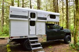 In The Spotlight: 2018 Alaskan 8.5 Flatbed Side Entry Camper | Truck ... Truck Camper Adventure Logo Northstar Laredo And Ram 3500 1978 Alaskan This Old Review Networkrv Trailer Life Magazine Open Roads Forum Campers Cool An Tiny House Part 1 Random Sense Of Wonder Unimog On Utility Bed Hq 1964 Gmc 1966 Camper Pinterest Trucks Popup 24hourcampfire Caribou Purdy Great Best Vehicle For Photo Field Work Archive Large Format 1974 Im Not Working A Car Again Builds Loadit Rack Youtube