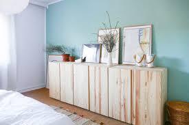 farbfreude tinas schlafzimmer in mintgrün i kolorat