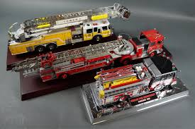 DIECAST FIRETRUCK COLLECTION (3) Ertl 1929 Texaco Mack Fire Truck Diecast Metal Bank Collector New 164 Scale Alloy 1997 Pierce Quantum Pumper 3050091 Pennsylvania Diecast Mcer Junction 76dn004 South Australia Country Service Dennis Rs Engine With Ladder Toys Kdw 150 Original Trucks Model Car Water Ben Saladinos Die Cast Collection Code 3 Fire Truck 118 Lafd Lapd Diecast Youtube For Kids Luckydiecast Ldc20228r 124 Mercedes Benz L4500f Truck 158 Mini Toy Children Rc Cars Cheap Find Deals On Line At