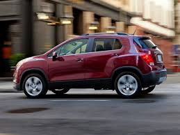 2016 Chevrolet Trax - Price, Photos, Reviews & Features Used 2017 Chevrolet Truck Trax Lt Fwd Latest Dodge Ram Kid Trax Ram Truck Review 20016 Amazoncom Red Fire Engine Electric Rideon Toys Games Ford F 350 Super Duty American Force Ss Skyjacker Chevrolet Gets Nip And Tuck 1987 Suzuki Samurai Snow Tracks Picture Supermotorsnet 2018 New 4dr Suv Awd At Of Extreme Hagglunds Track Building Youtube Transfer Flow F250 67l 12018 Cross Bed Mountain Grooming Equipment Powertrack Systems For Trucks Mossy Oak 3500 Dually 12v Battery Powered