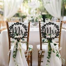 2 Pc. Wedding Chair Decoration In 2019   Wedding   Wedding ... Christmas Decoration Chair Covers Ding Seat Sleapcovers Tree Home Party Decor Couch Slip Wedding Table Linens From Waxiaofeng806 542 Details About Stretch Spandex Slipcover Room Banquet Dcor Cover Universal Space Makeover 2 Pc In 2019 Garden Slipcovers Whosale Black White For Hotel Linen Sofa Seater Protector Washable Tulle Ideas Chair Ab Crew Fabric For Restaurant Usehigh Backpurple