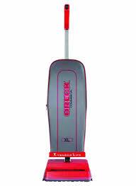 Oreck Tile Floor Scrubber by Your Guide To Oreck Vacuum Parts Ebay