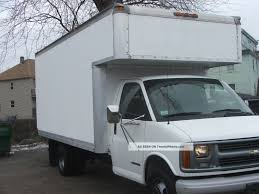 2002 Chevrolet 3500 Box Truck 10 Frp Supreme Box Truck Makes Great Delivery Van Youtube 2017 Chevrolet Express 3500 Trucks For Sale 82 2000 Chevrolet Box Truck Vinsn1gbjg31r6y1234393 Sa V8 Tommy Gate Liftgates For Flatbeds What To Know Non Cdl Cassone And Equipment Sales 2018 Cutaway Gmc Van For Sale 1364 2006 W3500 52l Rjs4hk1 Isuzu Diesel Engine Aisen 1999 Cargo Box Truck Item A3952 S Facilities In Arizona Used New Price Photos Reviews Safety