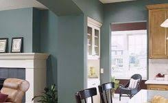 Interior Home Color Combinations Paint Schemes Inspiration Ideas Decor Spring Style