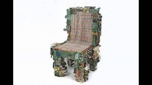 58 Recycled Chairs, Skate Chair, Window Metal Table More ... Vermont Porch Rocker Gastonville Classic Rocking Chair Allweather Outdoor Polywood Jefferson Plowhearth South Beach Sbr16 Wine Barrel Free Shipping Ecr16wh White Long Island The Complete Guide To Buying A Blog Poly Bent Back Green Projects Salvations Auction Fniture Art Made Endless Rocking Chair