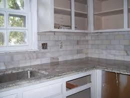 winsome design white marble backsplash fresh 78 best images about