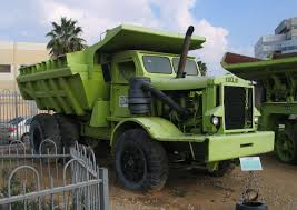 File:Ramla-trucks-and-transportation-museum-Euclid-1a.jpg ... Euclid Dump Truck Youtube R20 96fd Terex Pinterest Earth Moving Euclid Trucks Offroad And Dump Old Toy Car Truck 3 Stock Photo Image Of Metal Fileramlrksdtransportationmuseumeuclid1ajpg Ming Truck Eh5000 Coal Ptkpc Tractor Cstruction Plant Wiki Fandom Powered By Wikia Matchbox Quarry No6b 175 Series Quarry Haul Photos Images Alamy R 40 Dump Usa Prise Retro Machines Flickr Early At The Mfg Co From 1980 215 Fd Sa