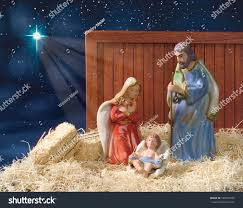 Nativity Scene Star David Night Hay Stock Photo 180547655 ... Was Jesus Really Born In A Stable Nativity Scene Pictures Hut With Ladder And Barn Online Sales On Holyartcom Scenes Nativity Sets Manger Display Yonderstar Handmade Wooden Opas Scene Christmas Set Outdoor Manger Family Wooden Setting House Red Roof Trough 2235x18 Cm For Vintage Wood Creche Religious Amazoncom Fontani 5 54628 Stable Fountain 28x42x18cm Fireplace 350x24 Bungalow Like Neapolitan 237x29cm