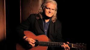 Interview: Ricky Skaggs Discusses New Album, 'Music To My Ears ... Barn Twitter Search The Bradley Sessions By George Jones Various Artists Rec The Bradley Showroom Design Indulgence Mark Knopfler Tidal Wikipedia Friends In High Places Keeneland Barn Notes October 24 2017 Lex18com Continuous White Lightning Youtube Hidden Vineyard Event Venue Berrien Springs Michigan United Sonny Curtis Knows Real Buddy Holly Story Michaelccorannet Amazing Grace Everetts Music Explore Gwinnett