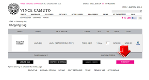 Vince Camuto Coupon Code Van Dal Flat Shoes Buy Vince Camuto Womens Vivo Camuto Offer Code Coupon Vince Marleen Women Us 10 Gray Sandals Eu 40 Womens Becker Leather Low Top Slip On Fashion Sneakers 50 Off Coupons Promo Discount Codes Wethriftcom Up To 70 Camutoshomules Clogs You Love Get Baily Crossbody Bag Princey 85 How To Use Promo Codes And Coupons For Vincecamutocom Shop Black Wavy Tote Women Nisnass Kuwait Elvin Bootie Kain 9 Multi Color Home