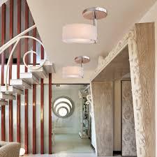 lighting ceiling lights for living room best pendant light for