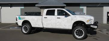 Custom Truck Accessories - Reno, Carson City, Sacramento, Folsom Vehicle Truck Hitch Installation Plainwell Mi Automotive Collapsible Big Bed Mount Bed Extender Princess Auto Pros Liners Accsories In Houston Tx 77075 Reese Hilomast Llc Stunning Silverado Style Graphics And Tonneau Topperking Homepage East Texas Equipment Bw Companion Rvk3500 Discount Sprayon Liners Cornelius Oregon Punisher Trailer Cover Battle Worn Car Direct Supply Model 10 Portable Fifth Wheel Wrecker Tow Toyota Tuscaloosa Al Pin By Victor Perches On Jeep Accsories Pinterest Jeeps