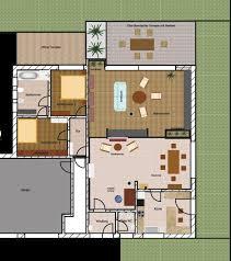 landhaus fernweh steinfurt updated 2021 prices