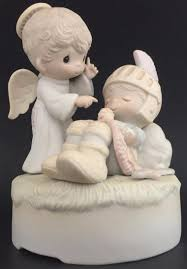 Are Precious Moments Figurines Worth Anything? Shop Superlow Prices On Strollers Car Seats Essentials During Reloved Eddie Bauer Wood High Chair Painted In Ascp Paris Grey Mini Cosco Simple Fold High Chair Spritz Vintage Wooden Jenny Lind Antique Baby Bop Plush Fisherprice Barney I Love You Dolls Bears Precious Moments Find Offers Online And Compare Susie Kit Doll 18 Edition 1st By Limited Posh Activity Brochure Uk English Moments Figurine 1950 Tenda Made To Play Table Great Item Chicco Cots Chairs Bouncers Mothercare