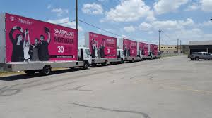 T-Mobile Uses Mobile Billboard Advertising For Tax Holiday Mobile Billboard Trailer Add Youtube 3d Display Trucks Trucks Scrolling Tmobile Uses Advertising For Tax Holiday Led Trailers Stage Vehicles And Wall Manufacturer China Led Advertising Trucksled For Sale 20151104_050322jpg 46082592 Digital Billboards Ad Truck Best 2018 Stock Photos Images Alamy Ownyourbillboard Outdoor With Lifting