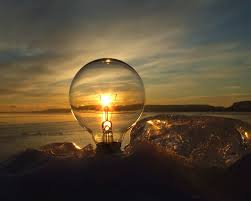 other light bulb tues sun dual wallpaper for hd 16 9 high