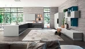 Formal Living Room Furniture by Living Room Modern Italian Sofa Luxury Living Room Sets Formal