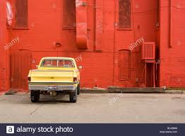 Red Truck Stock Photos & Red Truck Stock Images - Alamy The Worlds Best Photos Of Ropshire And Truck Flickr Hive Mind Comingtogetherforagoodcause Hash Tags Deskgram Red Truck Stock Images Alamy Michelin X One Tire Testimonial Bcj Trucking Youtube Barstow Pt 3 Most Recently Posted Photos Dodge Vintagetruck Bsa Inc Home Facebook Semi Trailer And Towing Transforming The Industry With Ibm Design Thking Road America Heavy Goods