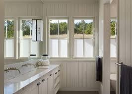 incredible bathroom vanity 18 inch depth ward log homes throughout