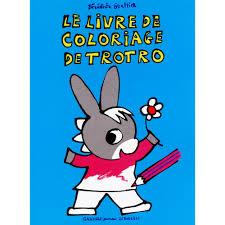 Coloriage Ane Trotro Autre 78 Impressionnant S De Coloriage Disney