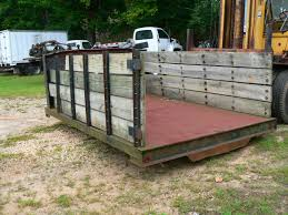 Used Flatbed Truck Bodies For Sale Located In Atlanta Georgia Truck Beds Customer Photos 3000 Series Alinum Hillsboro Trailers And Truckbeds Welcome To Stillwater Trailer Manufacturing Flatbed For Sale Used Dodge Best Of For 28 Halsey Oregon Diamond K Sales Dump At Whosale Utility Smooth Rail Flat Bed No Toolboxes Load Trail Sale Nor Cal Norstar