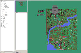 Tiled Map Editor Free Download by Byond Forums Feature Requests Map Editor Overhaul