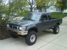 100 Craigslist Pickup Trucks Luxury Used Toyota For Sale Near Me Best