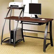 Officemax Small Corner Desk by Furniture Excellent Furniture Office Depot Officemax Computer