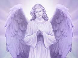 6 Angel Signs And How To Spot Them