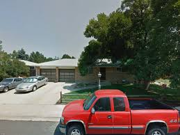 8 S Busch Ln, Longmont, CO 80501 | Trulia Rattlesnake Hike On Rabbit Mountain Near Lgmont Co 2016 Youtube New And Used Trucks For Sale Cmialucktradercom Rocky Truck Centers 247 Roadside Service The Beer Less Traveled A Bucket Trucks High Students Walk Out To Protest Trump Timescall 2000 Intertional 4900 For In Colorado Marketbook 2512 Sunset Dr 80501 Trulia Best Image Kusaboshicom 2004 Altec Dm47t Mounted On Freightliner Business Class M2 106