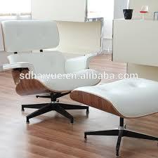 Herman Miller Airia Desk Replica by Herman Miller Herman Miller Suppliers And Manufacturers At