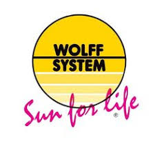 these wolff sunquest tanning ls will work in any tanning bed